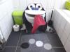 Opdracht: Creatief met WC