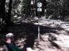 Hike - post 3