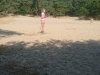 Op de zandvlakte #2