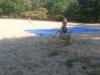Op de zandvlakte #5