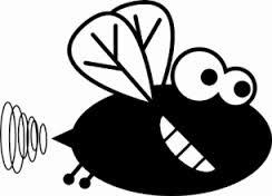 Overvliegen en Communicatie