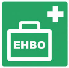 Thema-opkomst EHBO